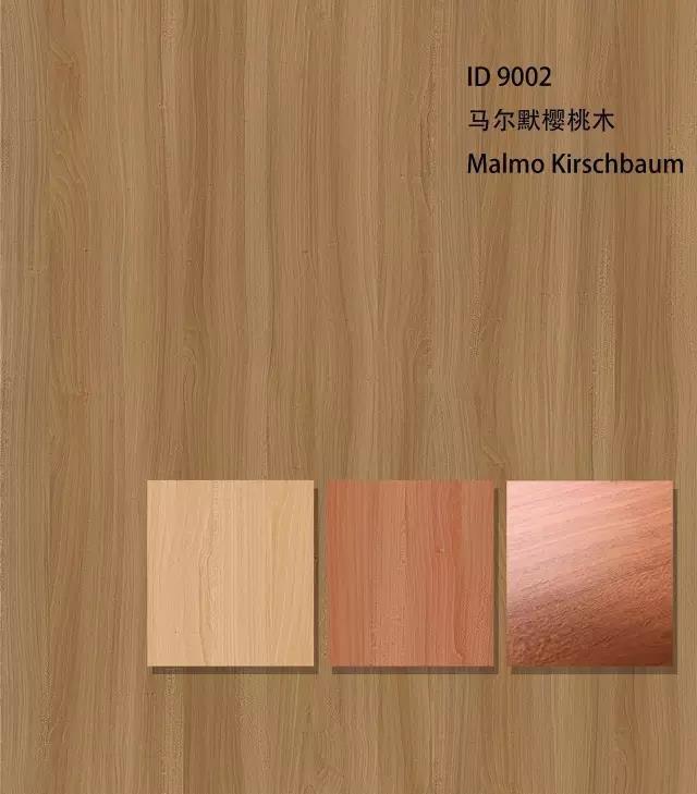 OEM resin impregnated paper id1108 bianco textile PU coated paper