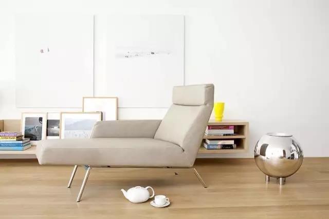 ng48b(Cadiz Walnut) idecor decor paper walnut 4ft