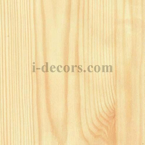 Pine Grain Decorative Paper 40301