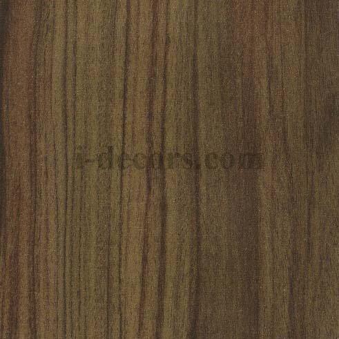 40401 Branch Wood