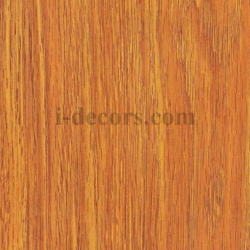 Oak Grain Decorative Paper 40703