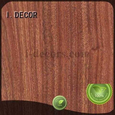 I.DECOR Brand decorative 40232 decor paper design 78170 40204