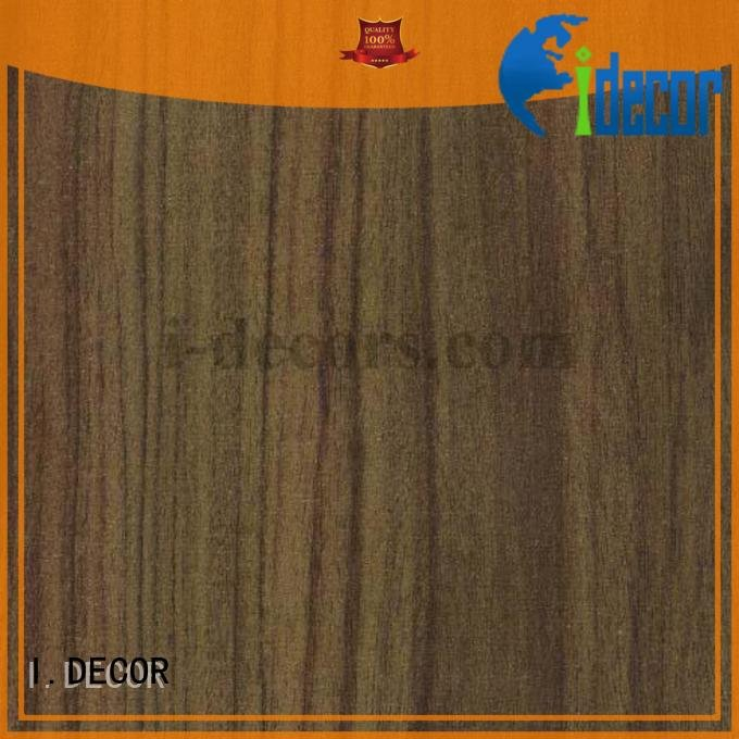 wood decorative paper that looks like wood 40402 I.DECOR