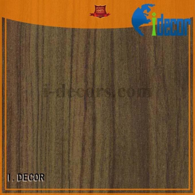 wood decorative paper that looks like wood 40402 I.DECOR