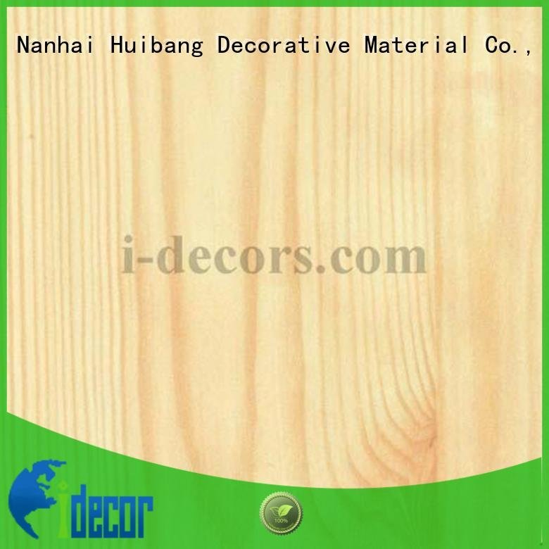 I.DECOR Decorative Material pine quality printing paper id30021 40314