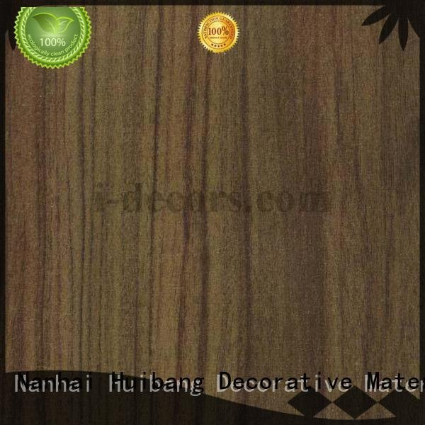 40402 wood melamine sheets suppliers I.DECOR Decorative Material