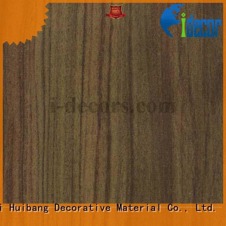 I.DECOR Decorative Material Brand branch 40401 wood melamine sheets suppliers
