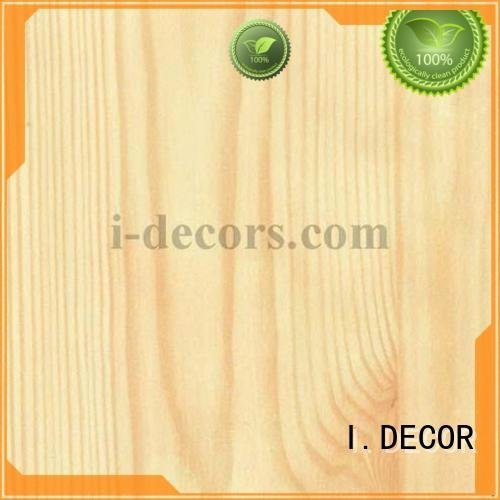 I.DECOR where to buy printer paper near me grain 40305 id30021 40314