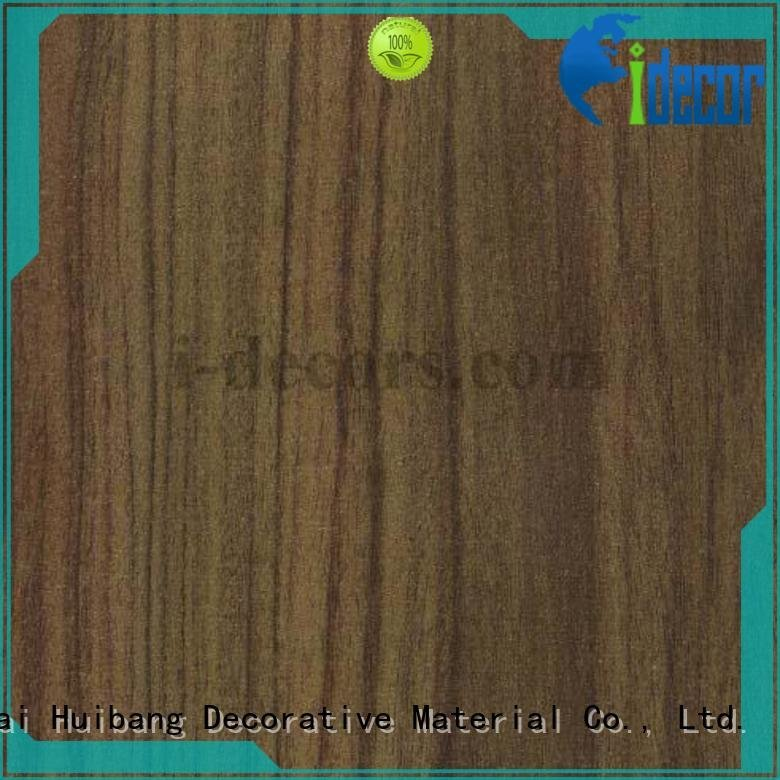 melamine sheets suppliers grain wood 40401 branch Bulk Buy
