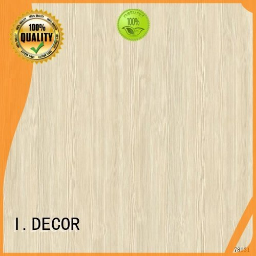 wall decoration with paper available decor paper 1860mm
