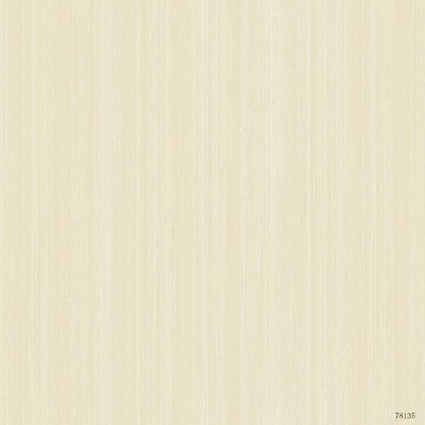 78135 decor paper 7 feet decor paper