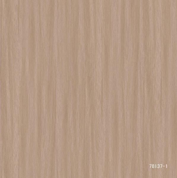 78137 decor paper 7 feet decor paper