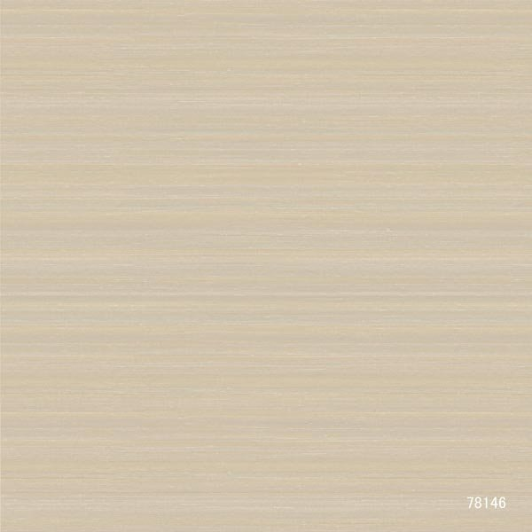 78146 decor paper 7 feet decor paper