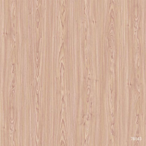 78163 decor paper up to 7 feet width