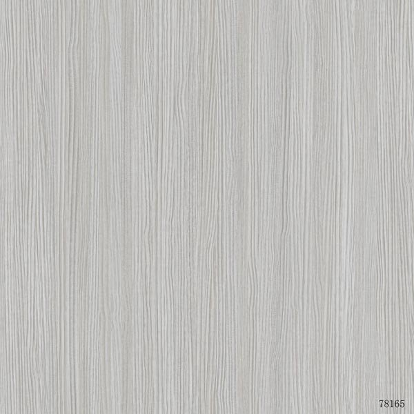 78165 decor paper up to 7 feet width