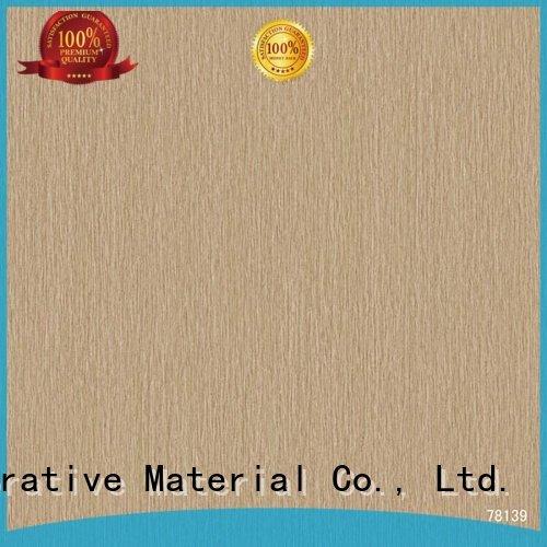 78169 781121 7ft I.DECOR Decorative Material decor paper