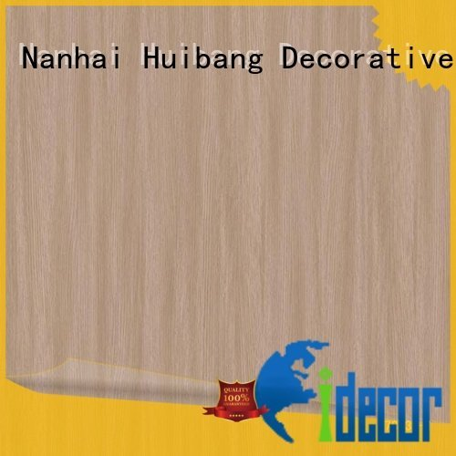 wall decoration with paper 70913 78134 78137 I.DECOR Decorative Material