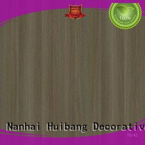 I.DECOR Decorative Material Brand 2090mm 70611 78143 wall decoration with paper