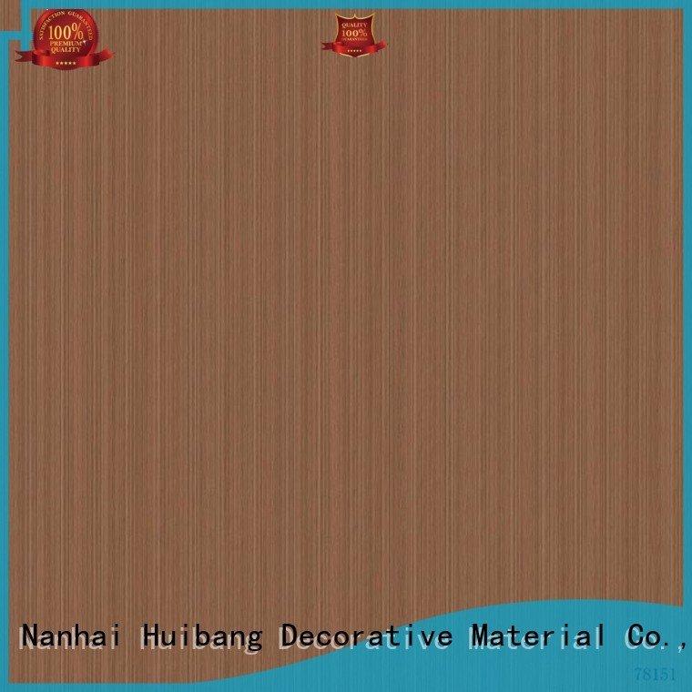 I.DECOR Decorative Material Brand 78154 781131 decor paper 71208 78106