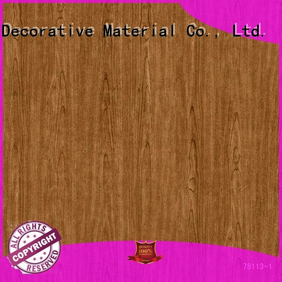 78152 1860mm 71206 7ft I.DECOR Decorative Material decor paper