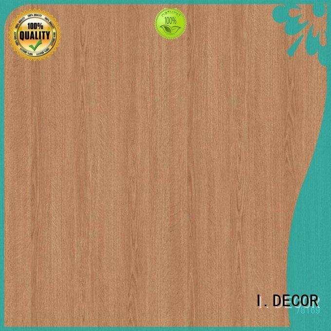 Custom decor paper available width decor I.DECOR