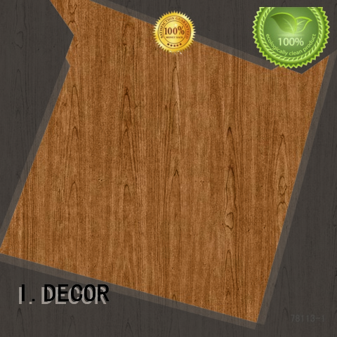 wall decoration with paper available line Bulk Buy idecor I.DECOR