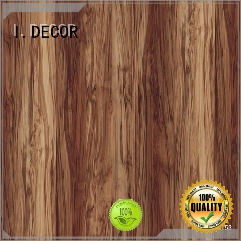 wall decoration with paper idecor decor paper 7ft I.DECOR