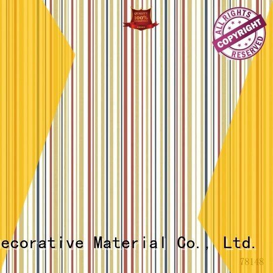 78151 78206 78198 78138 I.DECOR Decorative Material decor paper