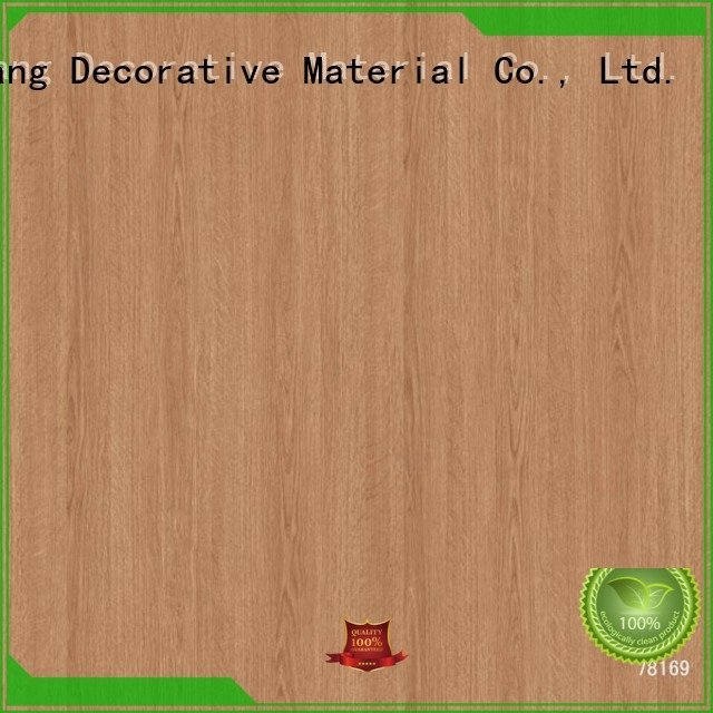Hot wall decoration with paper 78140 78129 78157 I.DECOR Decorative Material Brand