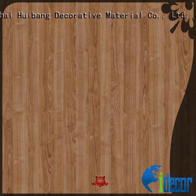 wall decoration with paper 78153 78115 decor paper I.DECOR Decorative Material Warranty