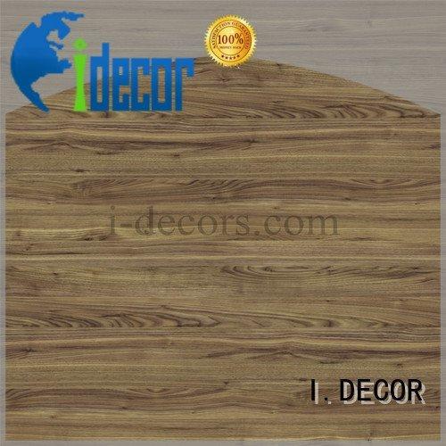 I.DECOR Brand decor apartment interior design feet imported