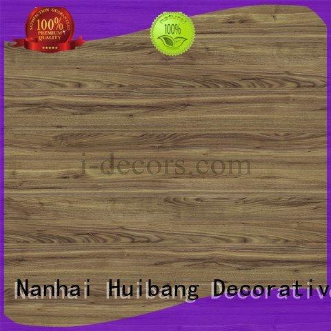 apartment interior design id1009 id1214 decorative printing paper