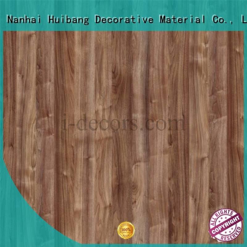 id1010 id1214 walnut id1009 I.DECOR Decorative Material apartment interior design