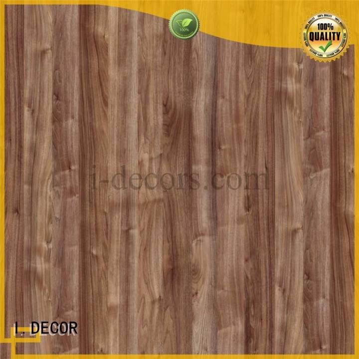 apartment interior design ink imported OEM decorative printing paper I.DECOR