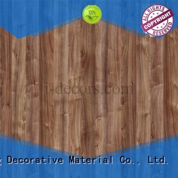 id1214 paper I.DECOR Decorative Material decorative printing paper