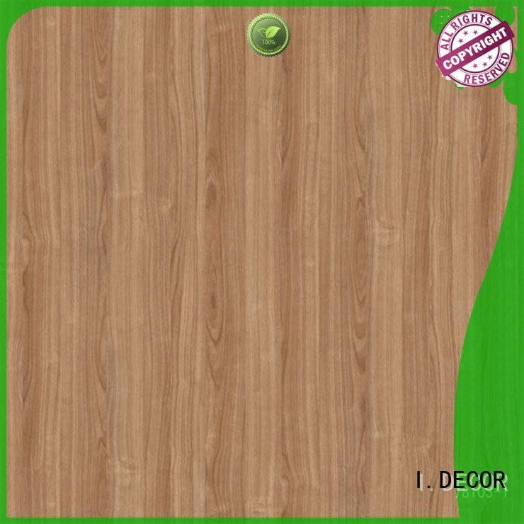 I.DECOR Brand feet 7ft cherry decor paper