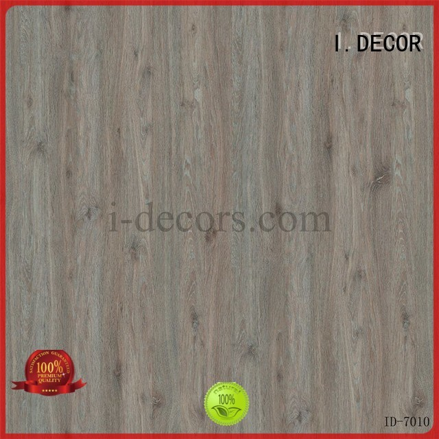 paper imported I.DECOR Brand decorative paper sheets factory
