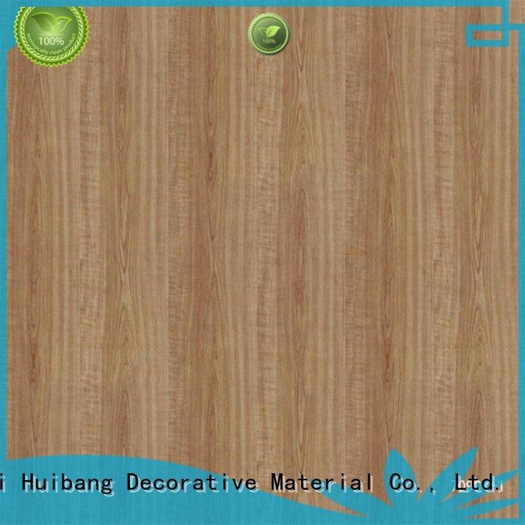 wall decoration with paper ash idkf1107 78189 78101 I.DECOR Decorative Material