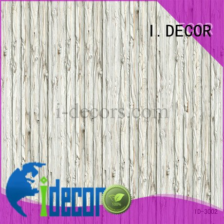 OEM walnut melamine sale fabric home decor