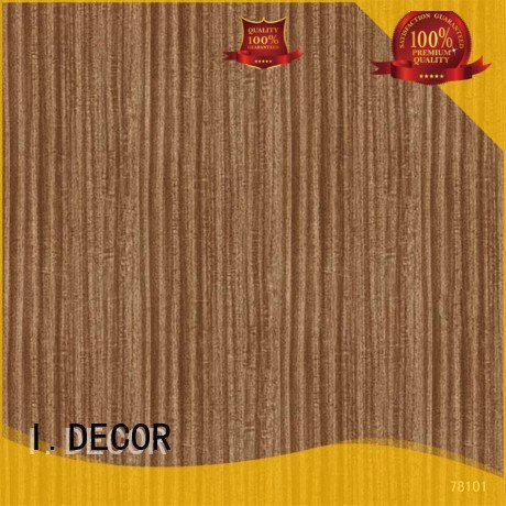 OEM wall decoration with paper idecor cylinder available decor paper