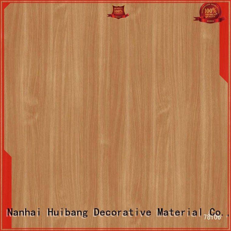 78146 78169 78154 I.DECOR Decorative Material decor paper