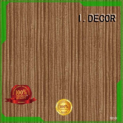 wall decoration with paper cherry walnut decor paper