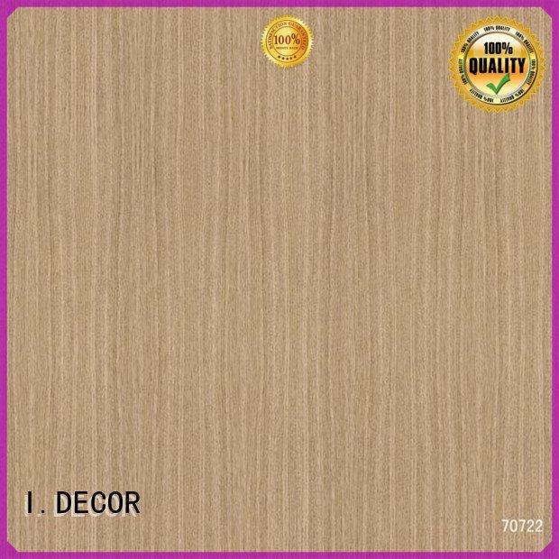 I.DECOR decor decor paper silver fine