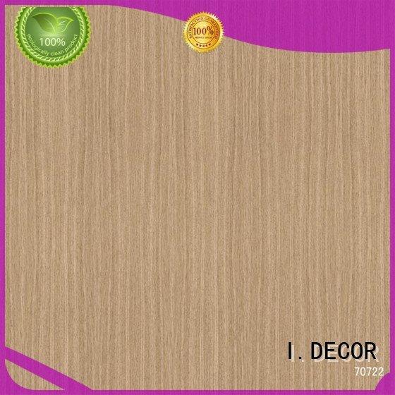 Wholesale idecor 1860mm decor paper I.DECOR Brand