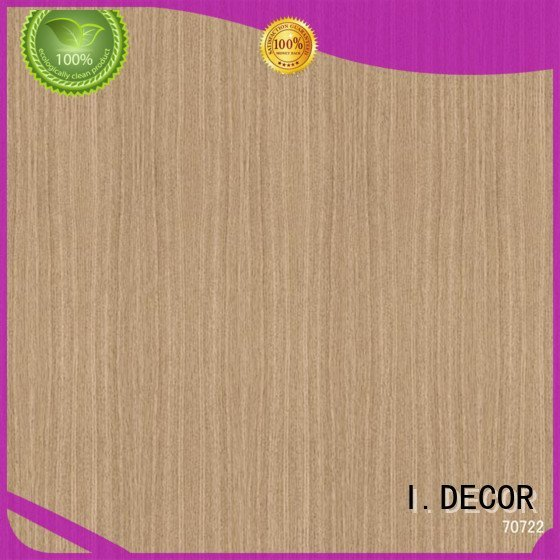 Wholesale idecor 1860mm decor paper I.DECOR Brand