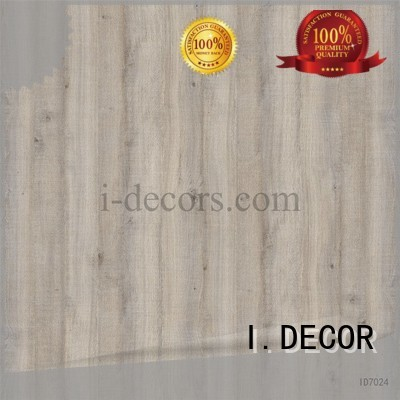 feet decorative printing paper best selling decor I.DECOR company