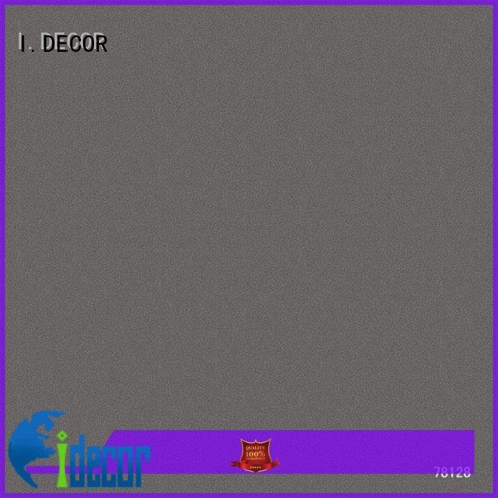I.DECOR Brand cherry 2090mm line decor paper decor