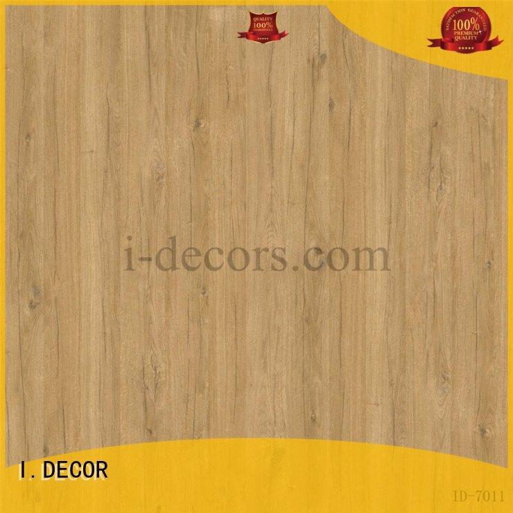 feet walnut imported ink I.DECOR Brand laminate melamine supplier