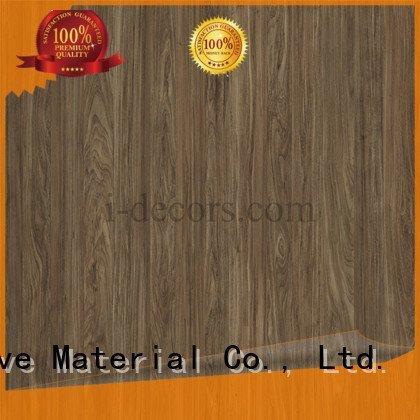 I.DECOR Decorative Material Brand id1214 apartment interior design feet decor