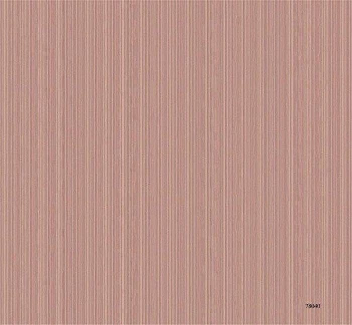 78040 decor paper 7 feet decor paper